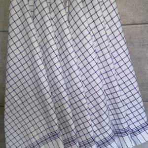 Huishoud textiel