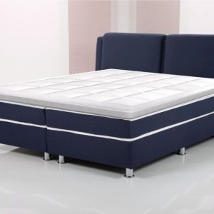 BOXSPRINGS EXCLUSIVE MET MATRAS