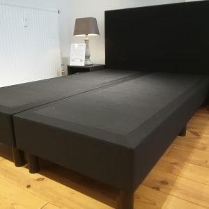 Boxspring DELUXE (BUDGET)